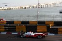 F3 Euro Série 2009: ART GP révèle ses pilotes!