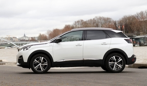 Ventes mondiales 1er semestre 2019: PSA en forte baisse, plombé par Peugeot