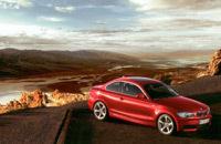 BMW 135i: plus lourde que la 335i ?