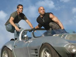 Ciné : Fast & Furious 6 confirmé par Justin Lin
