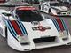 Road trip en Italie : visite du FCA Heritage Hub et ses 250 Lancia, Alfa Romeo, Fiat et Abarth d'exception (vidéo)