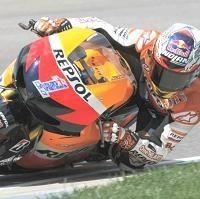 Moto GP - Honda: Casey Stoner tiendra-t-il le coup jusqu'à la fin ?