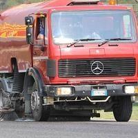Superbike - Imola: Les séances chamboulées