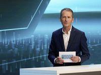 Volkswagen annonce vouloirdisposer de 6 usines de batteries