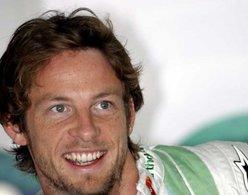 Jenson Button: « Franchir un palier »