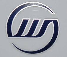 F1 : la rumeur Williams/VW prend de la consistance