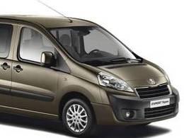 Sevelnord - PSA sur le point de racheter les parts de Fiat