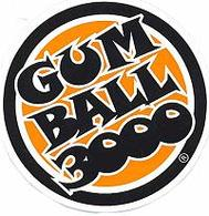 Gumball 2006, toujours plus fou