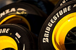 F1 : Bridgestone ne reviendra pas sur sa décision