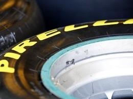 La Turquie, vrai test pour Pirelli