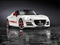 Future Abarth Coupé: plateforme de Fiat 500 et un prix d'ami?