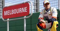 F1 2008: Melbourne ne se courra pas de nuit et Bahreïn fera l'ouverture