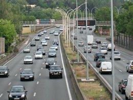 Autoroute : le comportement des automobilistes à revoir
