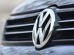 La marque low cost de Volkswagen pourrait être dévoilée l'an prochain