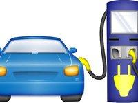 Une entreprise souhaite introduire un émoji pour les voitures électriques
