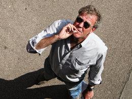 Une pétition pour réintégrer Jeremy Clarkson atteint 670 000 signatures en 48h