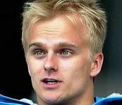 Manque de spectacle en F1 ? Kovalainen a une solution... spéciale !