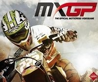 Jeu Vidéo - mini test : MXGP le jeu officiel du motocross