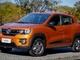 Ventes mondiales 1er semestre 2019: Renaultlimite la casse avec son low-cost