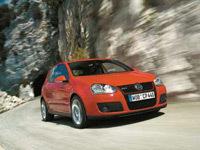VW Golf: succès à retardement ?
