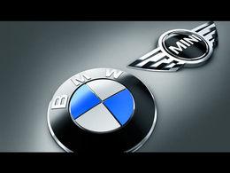 BMW réalise un premier trimestre 2011 record