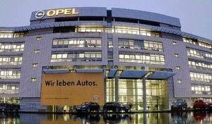 Rapprochement PSA-Opel : les Allemands mécontents