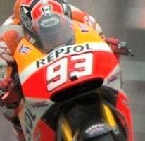 Moto GP - Grand Prix des Amériques Qualifications: Marc Marquez et les autres