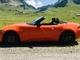 Virée Caradisiac - Mazda MX-5 30e anniversaire : «Je dis M»