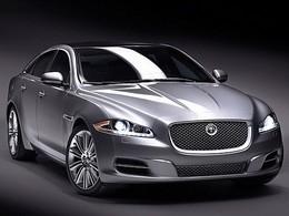 Economie: le Jaguar danse la samba au Brésil