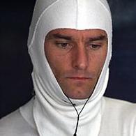 Formule 1 - Red Bull: Webber veut être prêt le 9 février