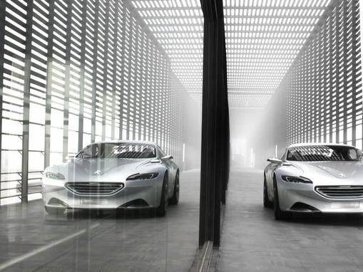 Design Peugeot : Gilles Vidal veut simplifier le style