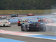 Blancpain Race Week-end 2012 au Paul Ricard : les photos de Jean-Marie Farina