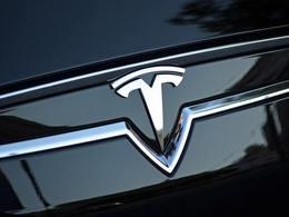 Apple va-t-il racheter Tesla ?