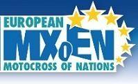 Motocross des Nations Européennes : Les français 2ème