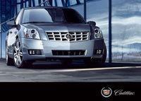 Cadillac Europe, les chiffres de l'insuccès