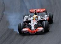 [Sondage]McLaren serait l'écurie la plus populaire... qu'en pensez-vous ?