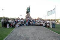 L'usine Renault de Cordoba vient de fêter ses 50 ans
