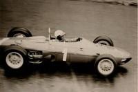 La crise en Formule 1 ? En 1962, c'était pareil !