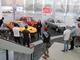 Road trip Caradisiac en Alfa Romeo - Fiat - Jour 3 : découverte exclusive du Tonale et visite du musée Alfa Romeo