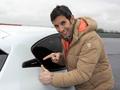 """Les essais de Soheil Ayari - Peugeot 208 GTi 30 th: """" la meilleure de sa catégorie"""""""