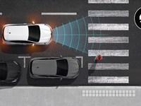 """Sécurité routière: 30 dispositifs """"intelligents"""" obligatoires dès 2022"""