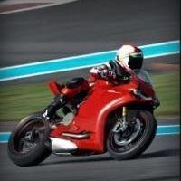 Actualité moto - Ducati: Nouveau rappel pour le 1199 Panigale et pour trois raisons !