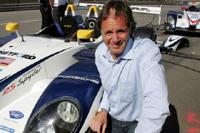 Porsche RS Spyder en Europe: de quoi relancer la bataille essence/diesel!