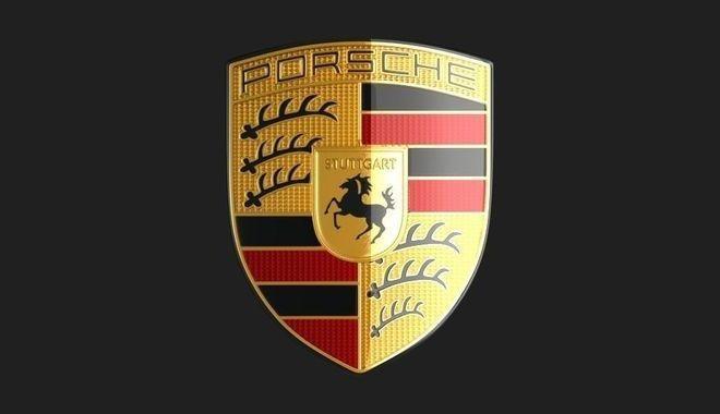 La Porsche 911 plug-in hybride est confirmée !