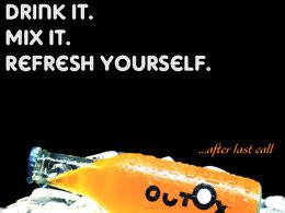 Outox : boire ou conduire, va-t-il encore falloir choisir ?