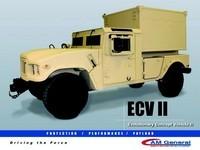 Futur Hummer H1 - Acte 2 : démenti et explications