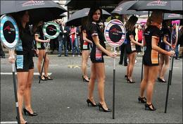 """Echos des paddocks #30: """"L'A1GP renaîtra d'ici fin 2010"""", Lopez, privé de F1, gagne toujours, des Mustang en FIA GT3"""