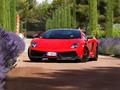 Prise en mains - Lamborghini Gallardo Super Trofeo Stradale : la sortie de piste