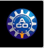 L'Intercontinental Le Mans Cup prend de l'ampleur