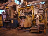 Les ventes mondiales de PSA en chute au 1er semestre 2012; l'Etat prêt à s'investir